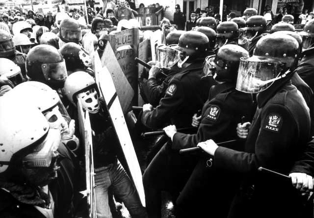 NZH1981PROTESTS16